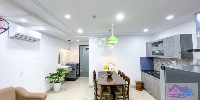apartment-for-rent-my-an-da-nang-C054-2 (1)