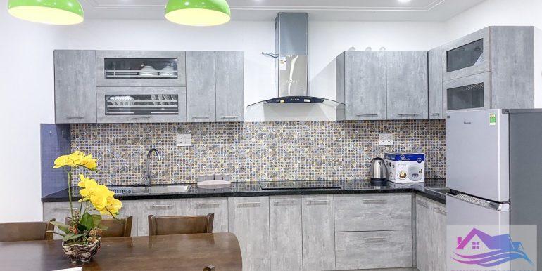apartment-for-rent-my-an-da-nang-C054-2 (2)
