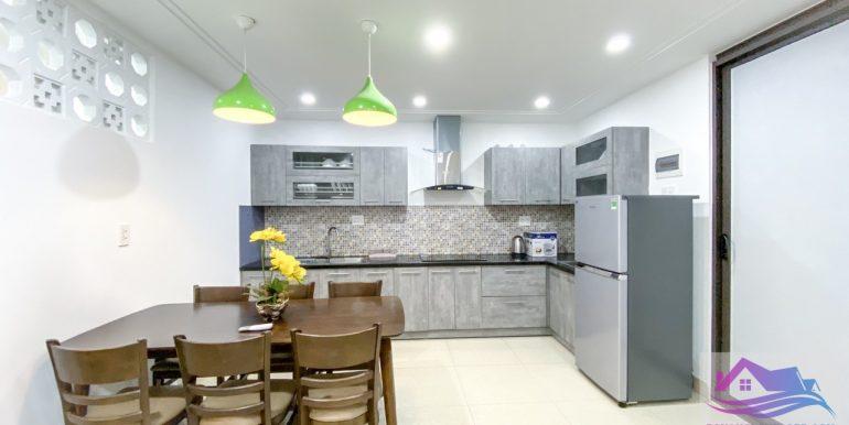 apartment-for-rent-my-an-da-nang-C054-2 (3)