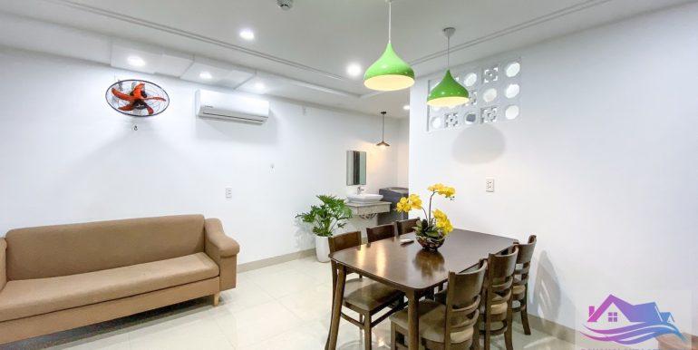 apartment-for-rent-my-an-da-nang-C054-2 (4)
