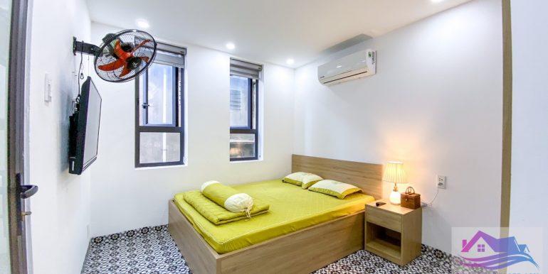 apartment-for-rent-my-an-da-nang-C054-2 (5)