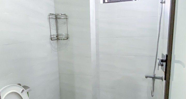 apartment-for-rent-my-an-da-nang-C054-2 (7)