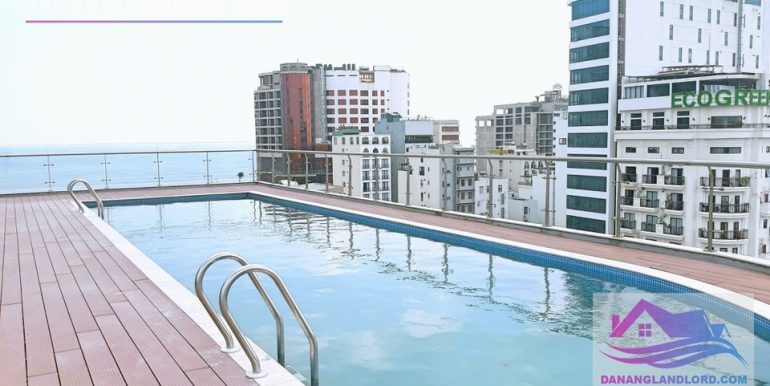 apartment-for-rent-pool-gym-an-thuong-C050-2 (10)