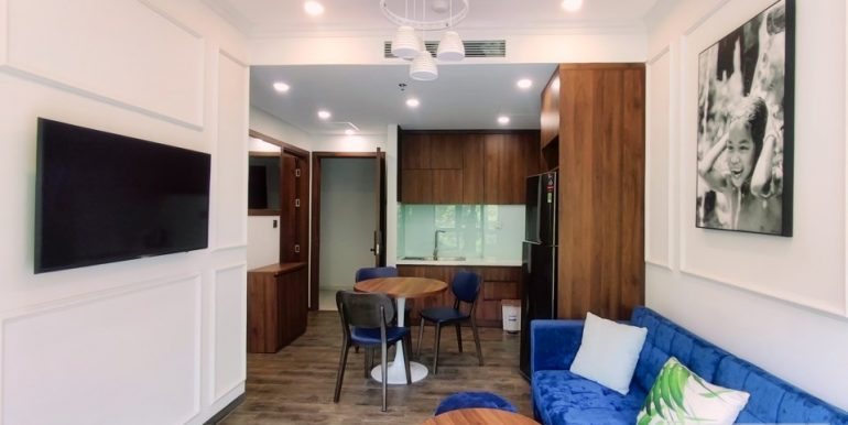 apartment-for-rent-pool-gym-an-thuong-C050-2-2 (1)