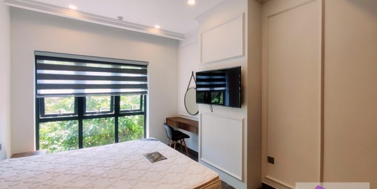 apartment-for-rent-pool-gym-an-thuong-C050-2-2 (4)