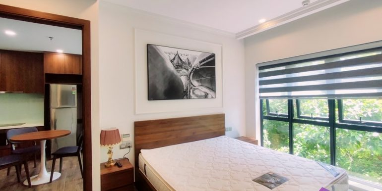 apartment-for-rent-pool-gym-an-thuong-C050-2-2 (5)
