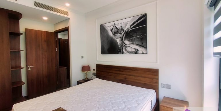 apartment-for-rent-pool-gym-an-thuong-C050-2-2 (6)