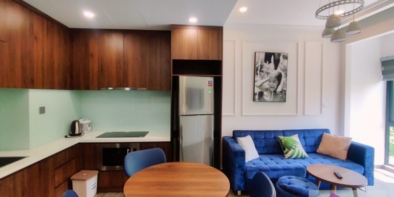apartment-for-rent-pool-gym-an-thuong-C050-2-2 (7)
