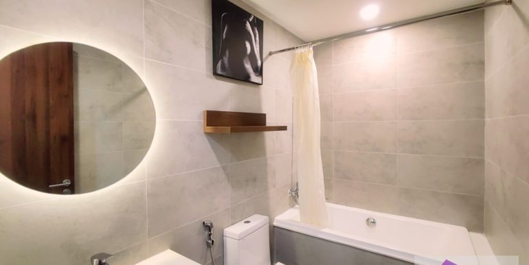 apartment-for-rent-pool-gym-an-thuong-C050-2-2 (8)