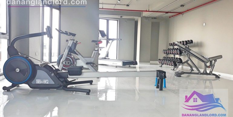 apartment-for-rent-pool-gym-an-thuong-C050-2 (9)