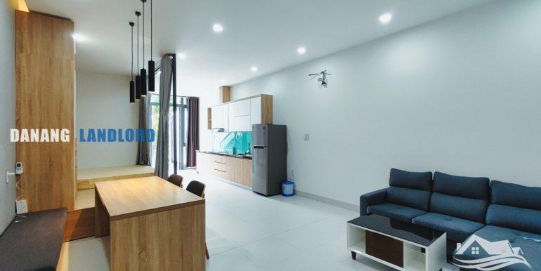 apartment-for-rent-river-da-nang-C055-2-T-01