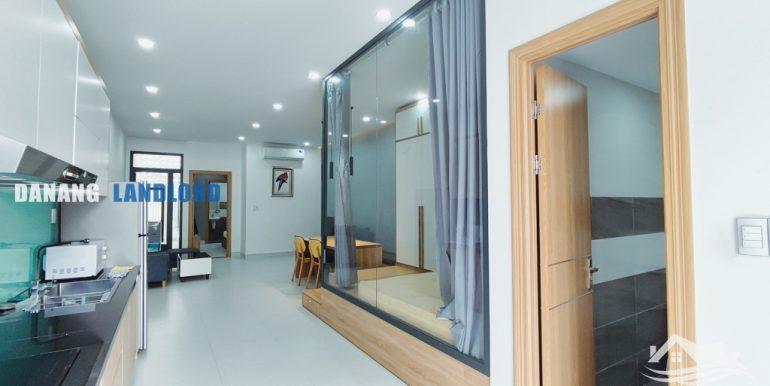 apartment-for-rent-river-da-nang-C055-2-T-02