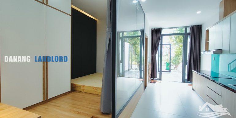 apartment-for-rent-river-da-nang-C055-2-T-03