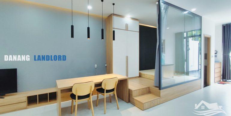 apartment-for-rent-river-da-nang-C055-2-T-04