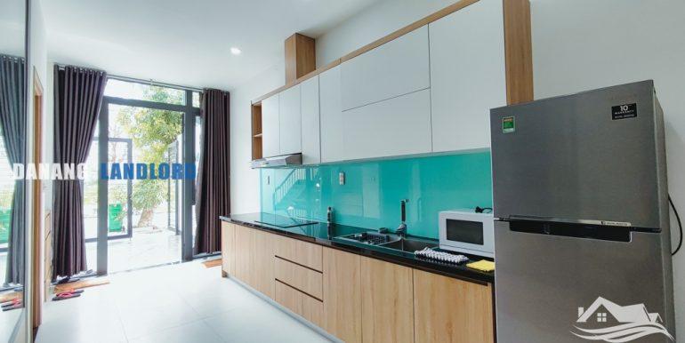 apartment-for-rent-river-da-nang-C055-2-T-05