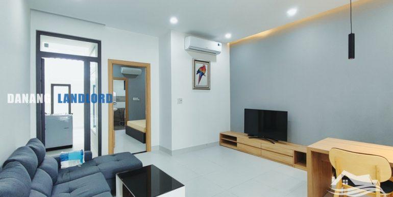 apartment-for-rent-river-da-nang-C055-2-T-06