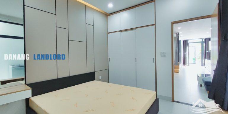 apartment-for-rent-river-da-nang-C055-2-T-08