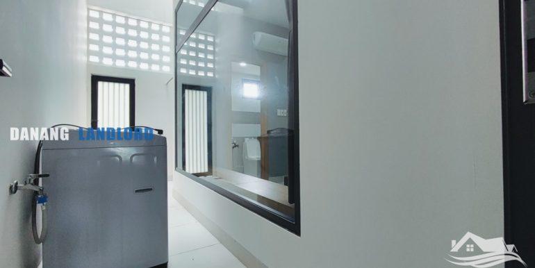 apartment-for-rent-river-da-nang-C055-2-T-09