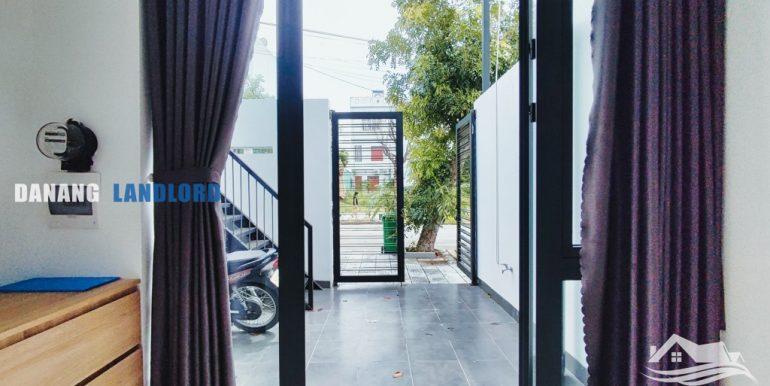 apartment-for-rent-river-da-nang-C055-2-T-12