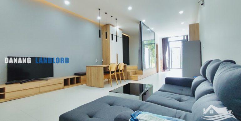 apartment-for-rent-river-da-nang-C055-2-T