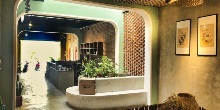 house-for-rent-an-thuong-da-nang-B754 (1)