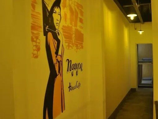 house-for-rent-an-thuong-da-nang-B754 (4)