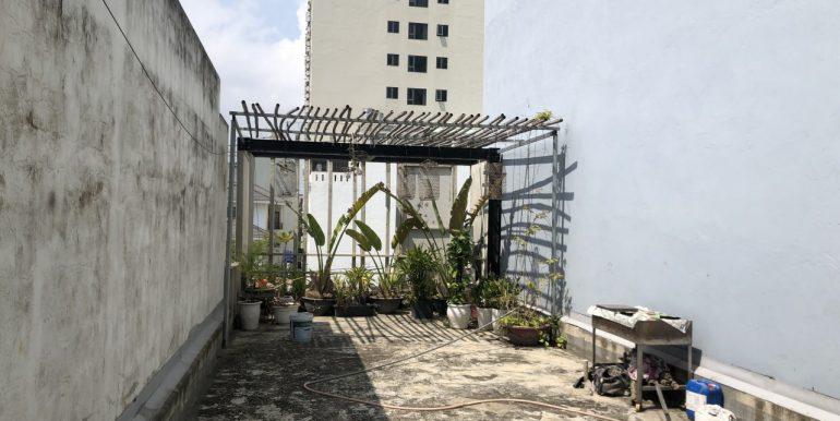 house-for-rent-an-thuong-da-nang-B754 (5)