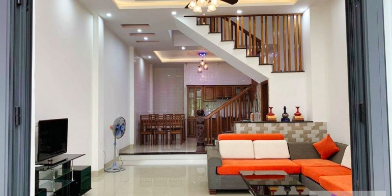 house-for-rent-nam-viet-a-da-nang-B453-2 (1)