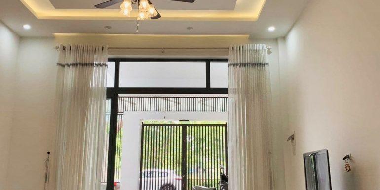 house-for-rent-nam-viet-a-da-nang-B453-2 (2)