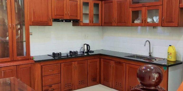 house-for-rent-nam-viet-a-da-nang-B453-2 (4)