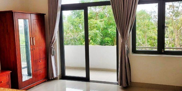 house-for-rent-nam-viet-a-da-nang-B453-2 (5)