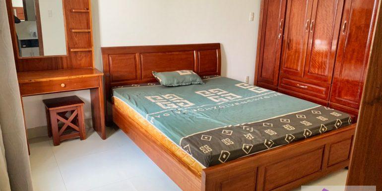 house-for-rent-nam-viet-a-da-nang-B453-2 (6)