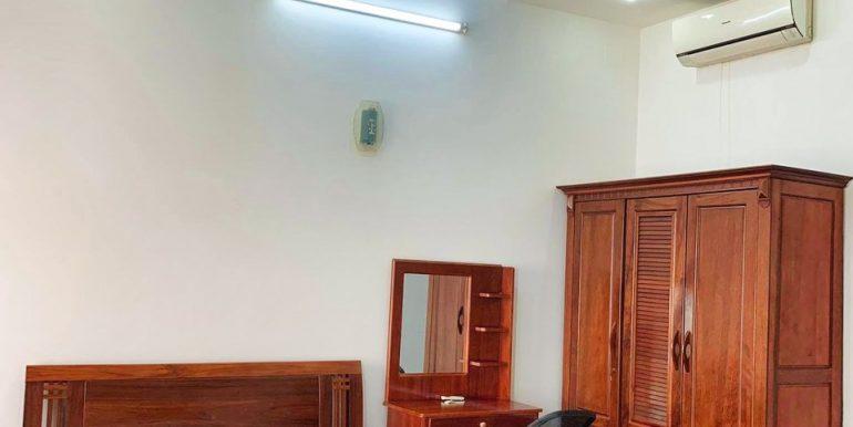 house-for-rent-nam-viet-a-da-nang-B453-2 (9)