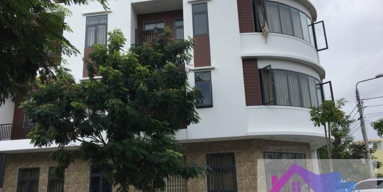 house-for-rent-ngu-hanh-son-da-nang-B755-2 (1)