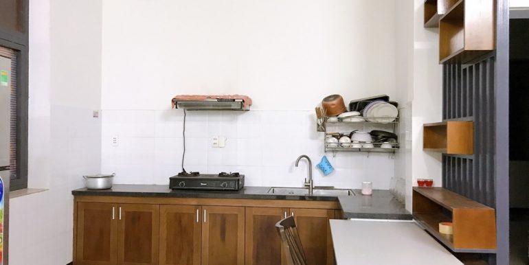 house-for-rent-ngu-hanh-son-da-nang-B755-2 (2)
