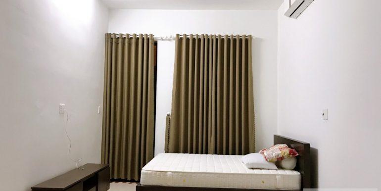 house-for-rent-ngu-hanh-son-da-nang-B755-2 (3)