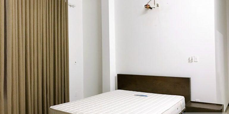 house-for-rent-ngu-hanh-son-da-nang-B755-2 (4)