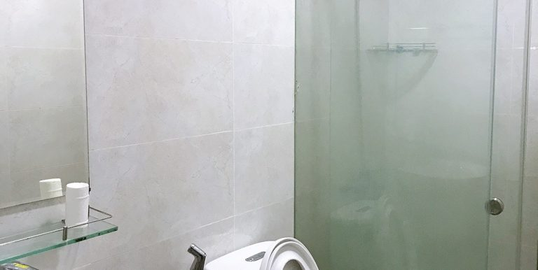 house-for-rent-ngu-hanh-son-da-nang-B755-2 (8)
