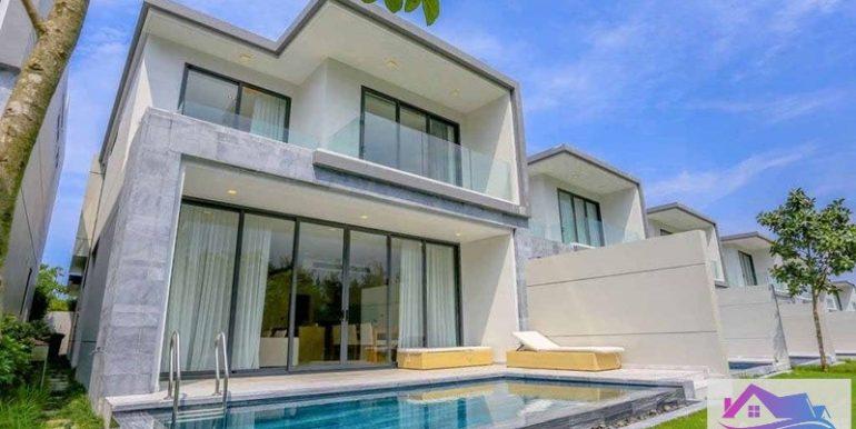 the-point-villa-for-rent-da-nang-B753-2 (1)
