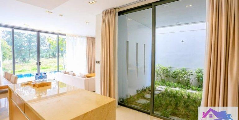 the-point-villa-for-rent-da-nang-B753-2 (10)