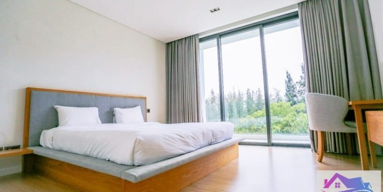 the-point-villa-for-rent-da-nang-B753-2 (11)
