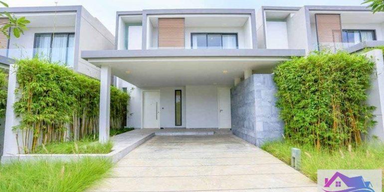 the-point-villa-for-rent-da-nang-B753-2 (3)