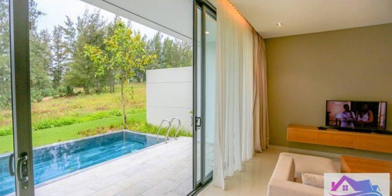 the-point-villa-for-rent-da-nang-B753-2 (4)