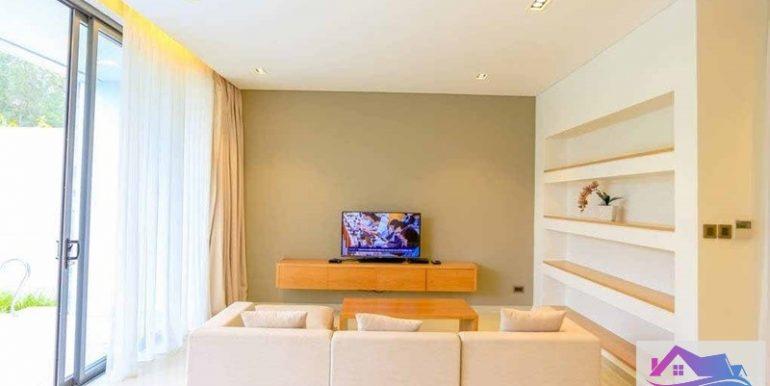 the-point-villa-for-rent-da-nang-B753-2 (5)