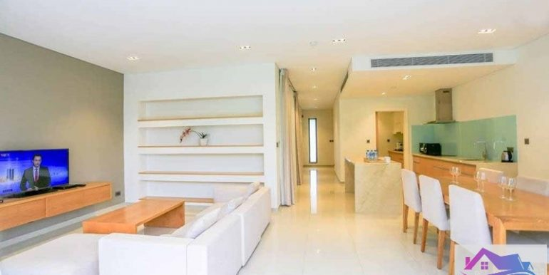 the-point-villa-for-rent-da-nang-B753-2 (6)