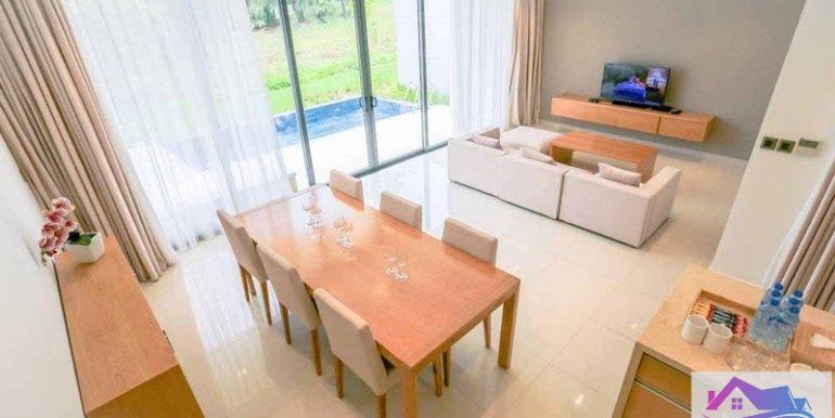 the-point-villa-for-rent-da-nang-B753-2 (7)