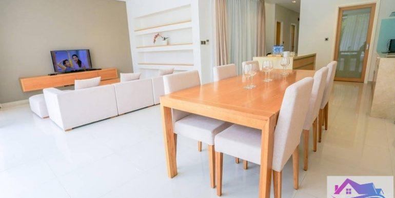 the-point-villa-for-rent-da-nang-B753-2 (8)