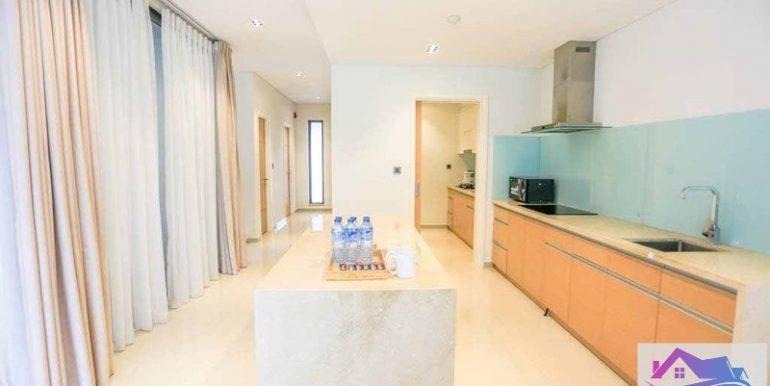 the-point-villa-for-rent-da-nang-B753-2 (9)