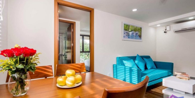 apartment-for-rent-beach-son-tra-A896-T (1)