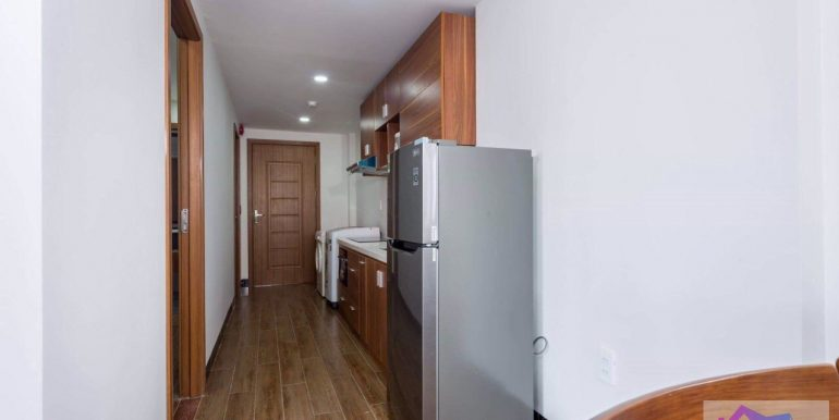 apartment-for-rent-beach-son-tra-A896-T (2)